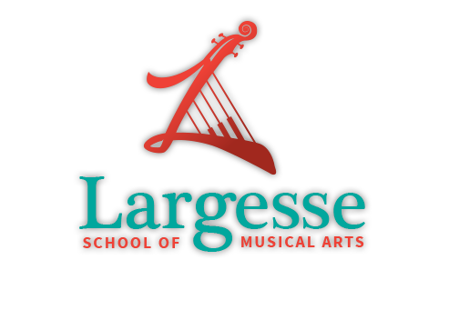 Largesse School of Musical Arts